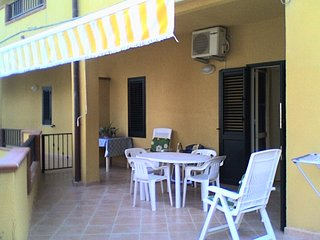 casa vacanze siculiana marina  a soli 100 metri da favolosa spiaggia libera - Siculiana Marina vacation rentals