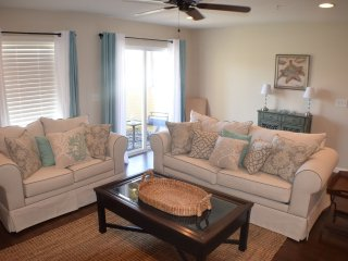 3 Bedroom Rehoboth Condo, Close to everything with Linens Included - Rehoboth Beach vacation rentals