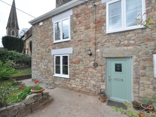 Perfect 3 bedroom Clearwell House with Internet Access - Clearwell vacation rentals