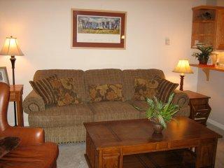Whitefish Lakeshore Condo - Whitefish vacation rentals