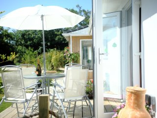 Beautiful 2 bedroom Holywell House with Internet Access - Holywell vacation rentals
