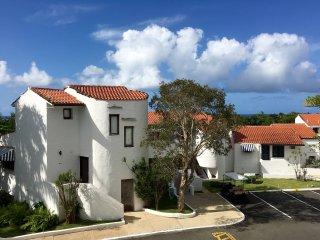 Mediterranean Style Villa in Rio Mar - Palmer vacation rentals