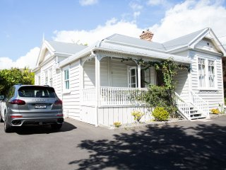Narrow Neck Beach- Character Home - Devonport vacation rentals