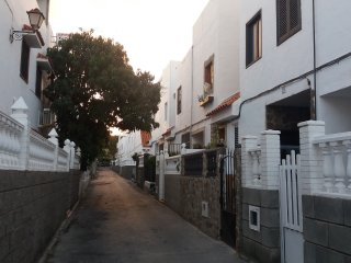 Apartment 1km from the beach - Wifi - Maspalomas vacation rentals