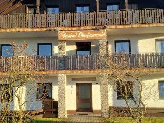 Bayernblick-Entspannen im Herzen der Natur - Waldkirchen vacation rentals