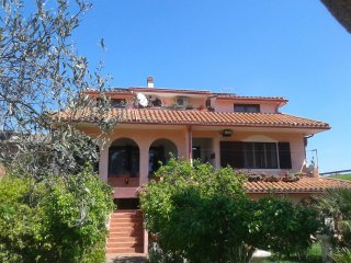 Cozy 2 bedroom Vacation Rental in Siliqua - Siliqua vacation rentals