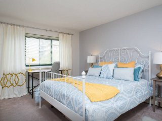 Vacation rentals in Cambridge