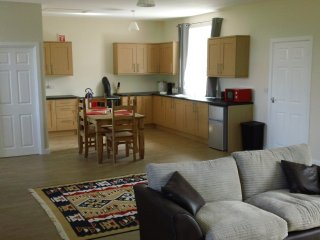 Nice House with Television and Microwave - Halkirk vacation rentals
