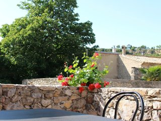 Perfect House with Internet Access and A/C - Lagrasse vacation rentals
