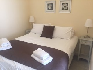 1 bedroom Guest house with Internet Access in Paulerspury - Paulerspury vacation rentals