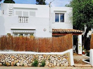 Villa in Cala D´or - Cala d'Or vacation rentals