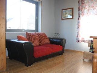 Appartement 2 personnes Vallée de la Meuse - Blaimont vacation rentals