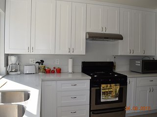 Lovely, Spacious Irvine House Near Everything - Irvine vacation rentals