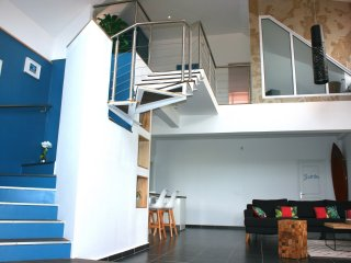Beautiful Condo with Internet Access and A/C - Pirae vacation rentals