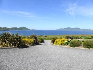 Perfect Bungalow with Internet Access and Satellite Or Cable TV - Waterville vacation rentals