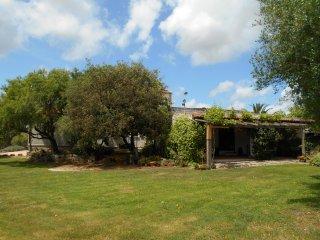 Villa per vacanze vicinissima ad Alghero - Sassari vacation rentals