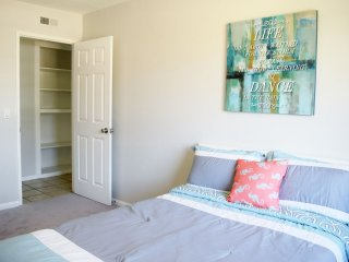 Remodeled, Spacious and Great Location - 15 Minutes to Disneyland! - Irvine vacation rentals