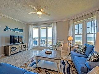Ocean Place Unit #84 Once Upon a Tide - Fernandina Beach vacation rentals