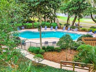 2085 Beachwood - Fernandina Beach vacation rentals