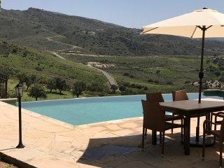 Vacation Rental in Paphos