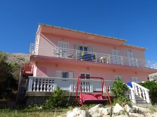 4 bedroom House with Housekeeping Included in Pag - Pag vacation rentals