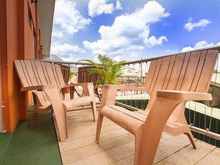 Hotel Las Colinas - La Fortuna de San Carlos vacation rentals