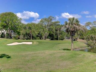 50 Fairway Dunes 50FWD - Isle of Palms vacation rentals