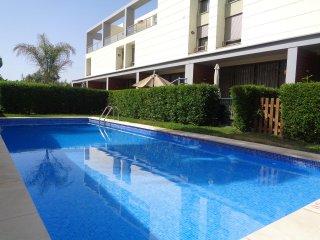 New & Modern town house - Ferreiras vacation rentals