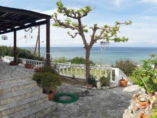 Wonderful 4 bedroom Villa in Niforeika with Internet Access - Niforeika vacation rentals