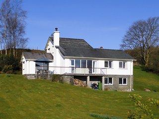 LLH46 House in Near and Far Sa - Far Sawrey vacation rentals