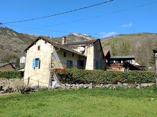 Convenient 3 bedroom Vacation Rental in Miglos - Miglos vacation rentals