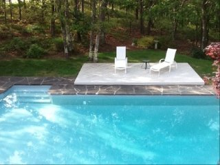 4 bedroom House with Internet Access in Wainscott - Wainscott vacation rentals