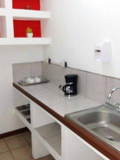 Studio apartment - Manuel Antonio vacation rentals