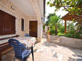 Cozy Novigrad Studio rental with Internet Access - Novigrad vacation rentals