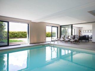 SUITE & POOL - Como vacation rentals