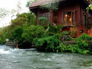 Beautiful Villa with Television and Water Views - Karjat vacation rentals