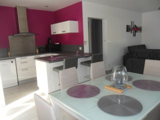 Nice 2 bedroom Apartment in Hasparren - Hasparren vacation rentals