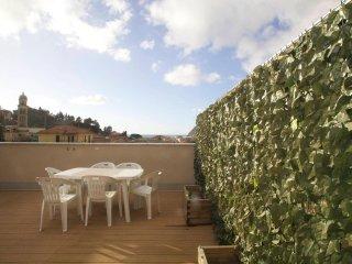 PrealbaA12 - Levanto vacation rentals
