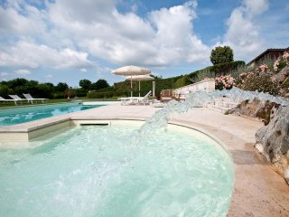 Lerose - Colle di Val d'Elsa vacation rentals