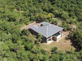Bogarts Valley Nature Estate - Hazyview vacation rentals