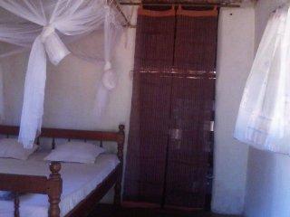 "Tsingy Lodge de Bemaraha: ""naturally authentic, quality in simplicity""#1 - Tsingy de Bemaraha National Park vacation rentals"