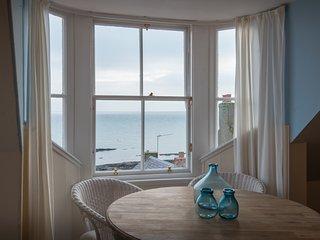 Vacation rentals in Fife