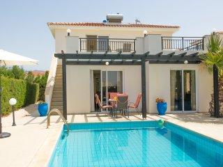 Nice 2 bedroom Villa in Limni - Limni vacation rentals