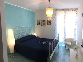 Aria di mare Guest House Scirocco - Margherita di Savoia vacation rentals