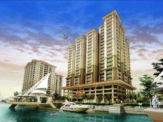 Riverine Emerald Resort Homestay - Kuching vacation rentals