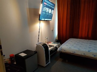 Nice Bed and Breakfast with Internet Access and A/C - Diemen vacation rentals