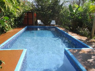 maison de vacances avec piscine - Villareal vacation rentals