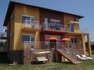 Nice Strumyani Bed and Breakfast rental with Housekeeping Included - Strumyani vacation rentals