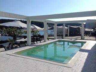 Raffaello - Apartment 8 - Kampor vacation rentals