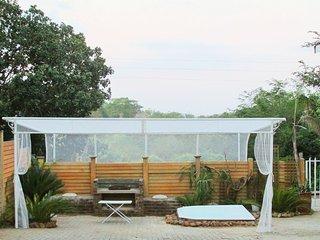 Hazyview Safari Kruger Houses - Hazyview vacation rentals